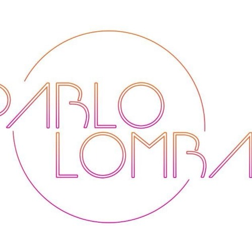 Locked Out Of Faith (Pablo Lomba Bootleg)