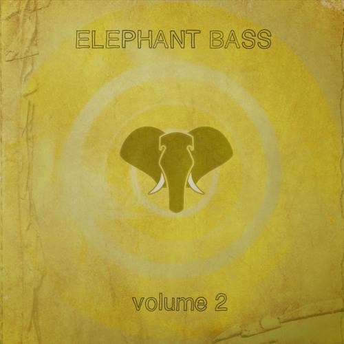 U.stone - Rocker Dub (Dziga Remix) Free Download|Read description