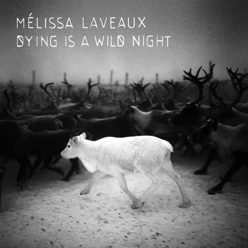Mélissa Laveaux - Move on (Bonfante & Robert Helms remix) FREE DOWNLOAD