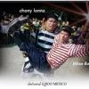 AROMA   Zorba's Dance (Sirtaki)  FT Arroyitho mix