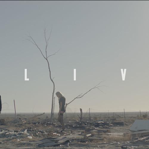 Krewella - Alive (AndroBit & Fonseca Remix)