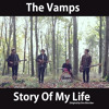 The Vamps - Story Of My Life mp3