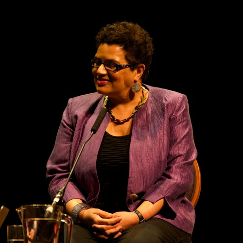 Jackie Kay - These are not my clothes
