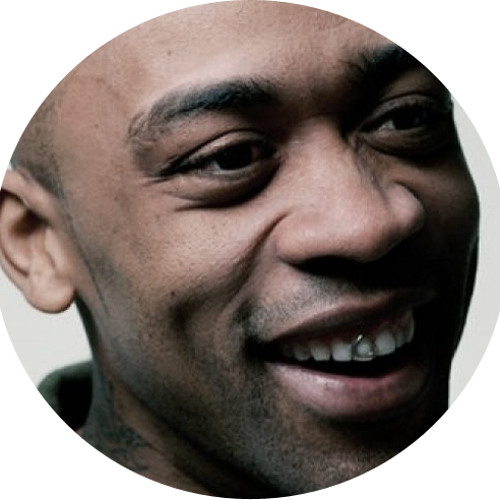 Wiley- 1 Step Further [Tropikka Remix]