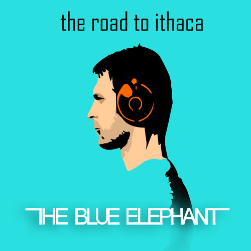 The Road To Ithaca [Original Mix]