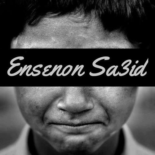 Si Lemhaf - Ensenon Sa3id ( sparobeatz dubstep remix )