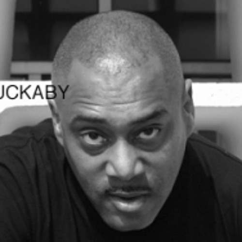 Mike Huckaby - Keep It Deep Podcast 005
