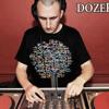 Deep House Mix 05.2013