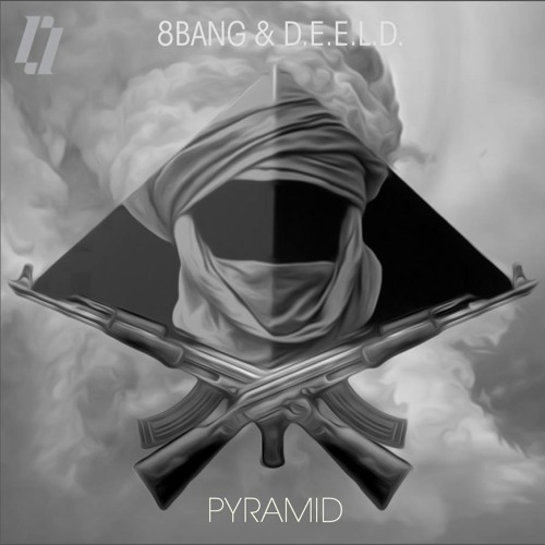 Steksos - Pyramid