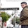 Sargentorap - Típico de Quinceañera (Oficial - Full HD).mp3