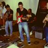 Novo - Erickson e Banda Adventus (Cover)