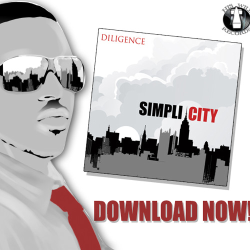 receive-diligence-ft-terri-carroll-simplicity-album-exclusive