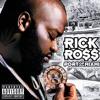 Rick Ross Blow [ Remake ] xXx- PORT OF MIAMI-xXx