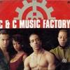 C+C Music Factory - Everybody Dance Now (alexandre barros Bootleg)