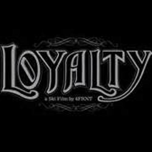 LOYALTY- JAQWON FT. DONWON