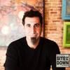 Serj Tankian - Self Portrait (Musical Paintings)