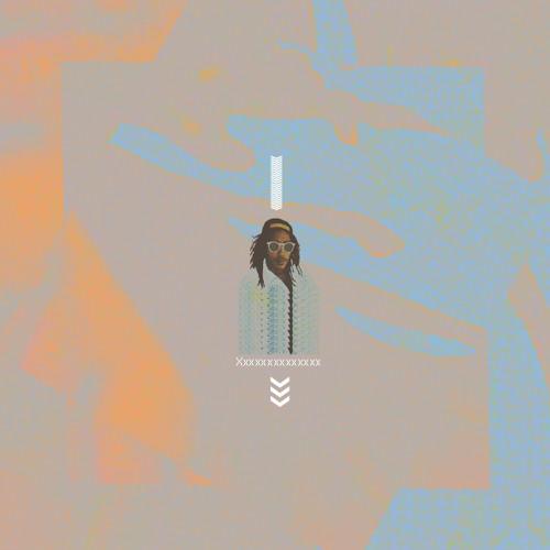 Max Liese - Sunstring (Elvinci&co remix)