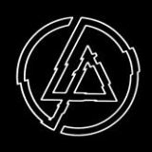 Linkin Park vs. Nag Champa - Numb rmx