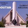 GONAYIV ANGRAJAN - 2GOUTAN mp3