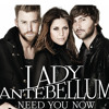 Lady Antebellum - Need u now (Full Frequency Remix)FREE DOWNLOAD