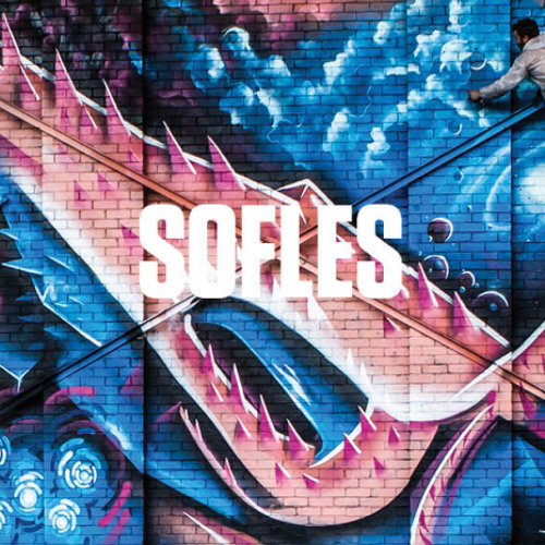 SOFLES - LIMITLESS