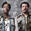 Wiz Khalifa - Kenny Powers (Blacc Hollywood) (NEW MUSIC)