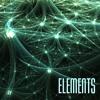 Elements (Psybreaks Podcast - EP06)