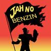 Major Lazer - Jah No Partial (Ft. Flux Pavilion) [Skream remix x Benzin Bootleg] *FREE DL*