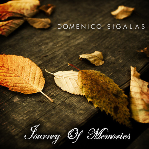 Journey Of Memories