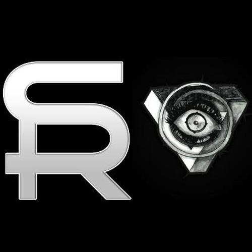 Subreachers & Korrupt - 'The Day After' Mixtape [24-11-2013]
