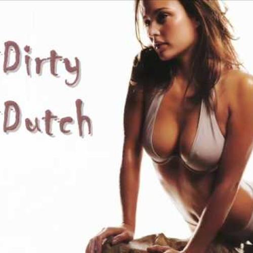 Dirty Dutch house mix part.1[streak3r] **free download**
