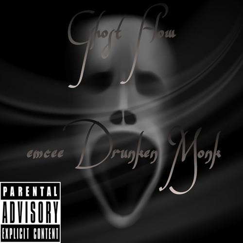 Pour It Out(For the homies who aint here) Drunken Monk Remix feat LiL C da Hitman