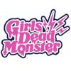 Little Braver_Girls Dead Monster