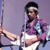 Jimi Hendrix - The Wind Cries Mary (Take 3)