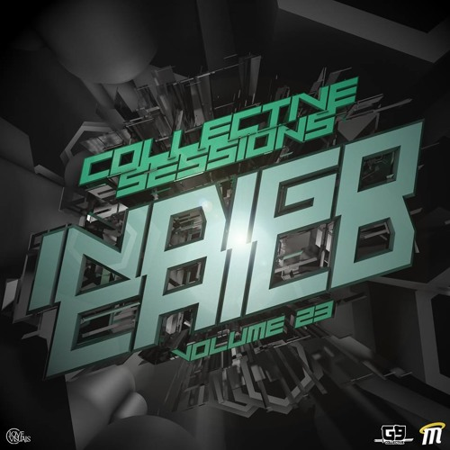 Collective Sessions vol 23 Featuring Indigo Child
