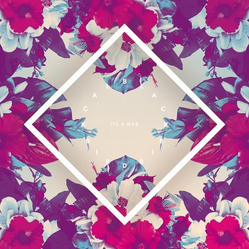 It's A War (Enso Remix)