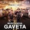Gaveta Fernando E Sorocaba