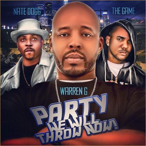 broke rappers list video