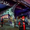 Chavy - Perdoname ft Jay Jay & Mr. Browny Prod by. Playboi J