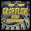 L-Reezy - Cash Flow (Feat. Nizzy) [Prod. By YoungDray OnThe Track]