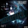 Singularity – Rift feat. Jenn Lucas (SHΛRKΛTTΛCK Remix)[Read Desc]