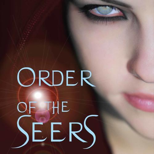Order of the Seers Audiobook Sample