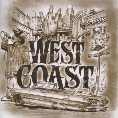 Hustle all day (West Coast Instrumental) buy this beat @ sftraxx.com