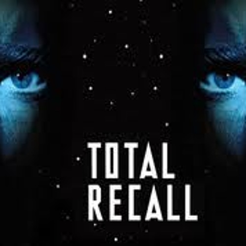 Artex - Total Recall |SAMPLE|