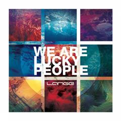 Lange & Shannon Hurley - Superstars (Album Mix)[Preview]
