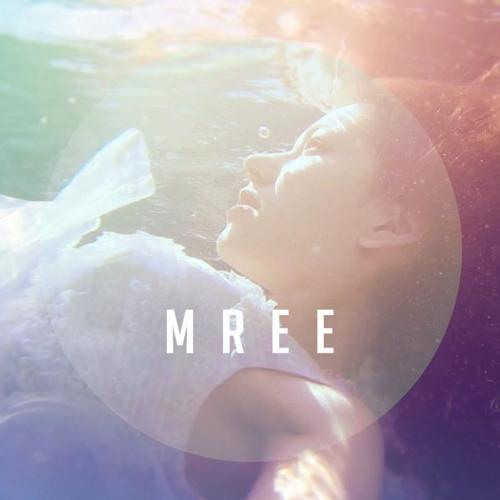 Little Bird - Mree (sample)