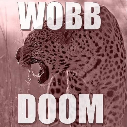 Wobb - Doom