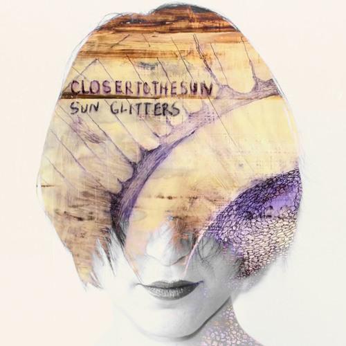 Sun Glitters - Closer To The Sun (Moon Bounce Remix)