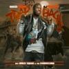 Gucci Mane-Trap Back 2-Dont Desrve It