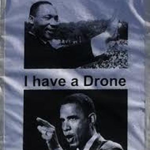 Has The Bombing Begun
